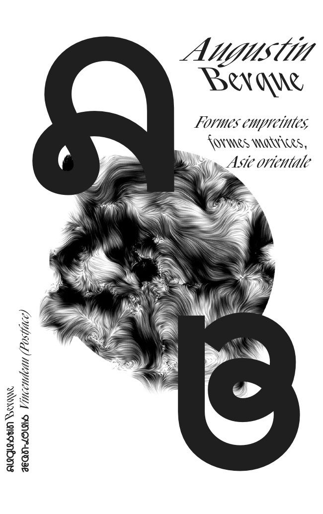 derrida jacques 1992 positions pdf