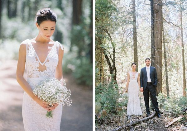 "<a href=""http://braedonsblog.com/home/show/Yosemite-Wedding"">Yosemite Wedding</a>"