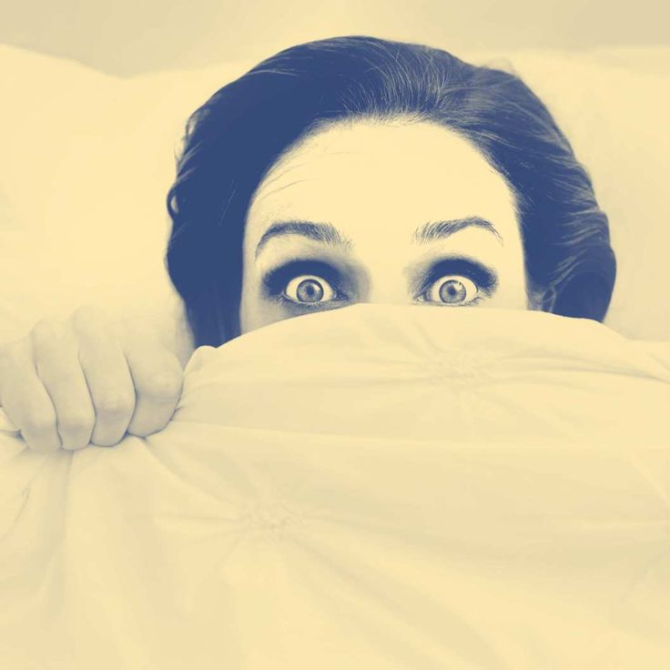 Ever heard of exploding head syndrome? 1/5 of college students may have it. - http://nymag.com/scienceofus/2015/03/college-students-and-exploding-head-syndrome.html - From our April 2015 newsletter.