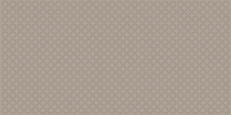 Tessita mocca inserto B - obkládačka inzerto 30x60 - 123024