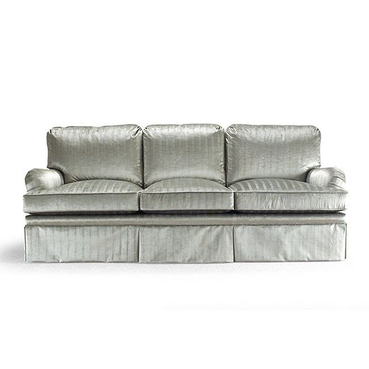 32 best images about sit on this on pinterest settees for Edward ferrell lewis mittman