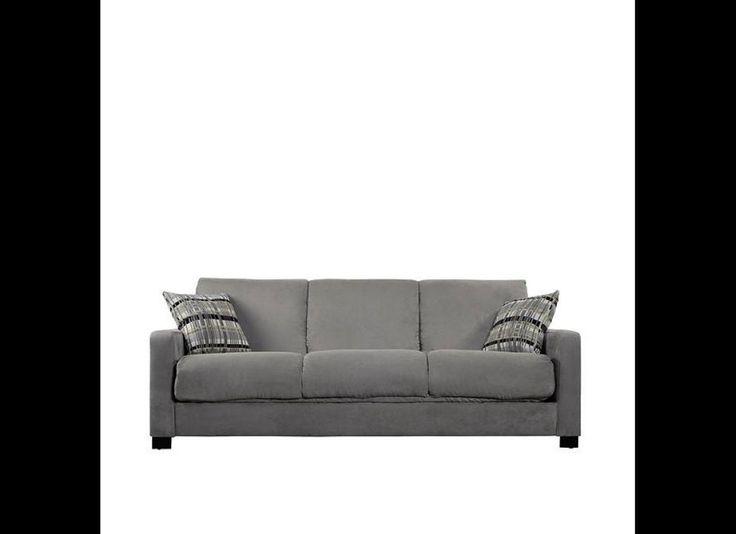 17 meilleures id es propos de comfortable futon sur for Furniture zone warwick