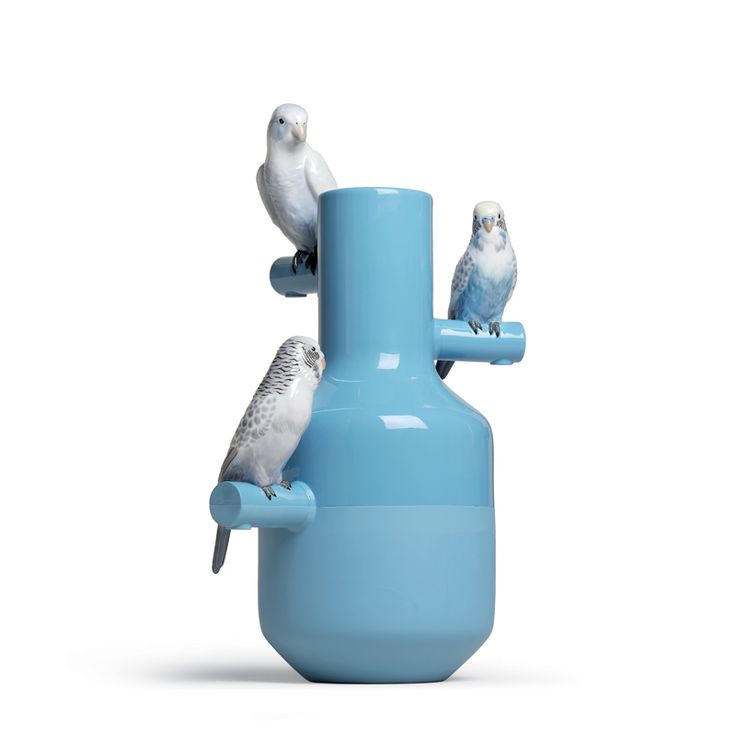 vase-parrot-parade-lladro-silvera_01.jpg