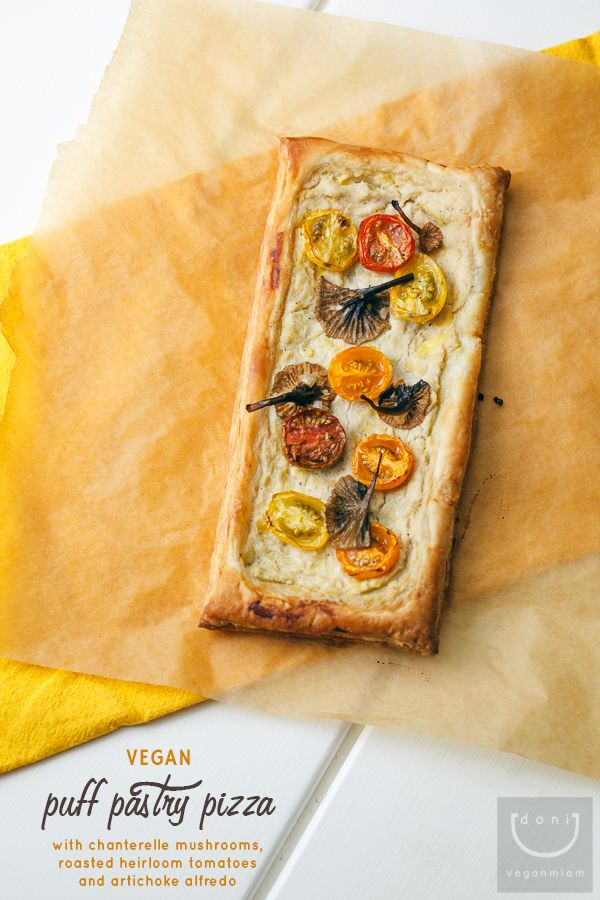 Best 25+ Pizza pastry ideas on Pinterest | Puff pastry pizza ...