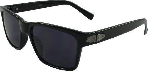 Fastback Wayfarer Style Retro Glasses (Black) Revive Eyewear http://www.amazon.co.uk/dp/B00DGQ0ZPU/ref=cm_sw_r_pi_dp_3ZX0wb0CXXKRN