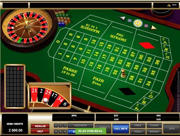 Online Casinos - Best Online Casino Games - Play Now