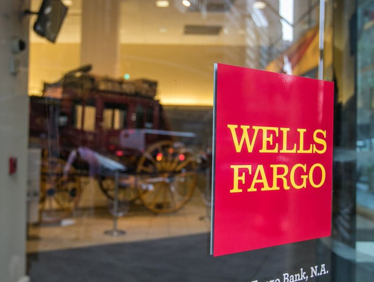 You can score $250 just by opening a new checking account with Wells Fargo. Read on for details.