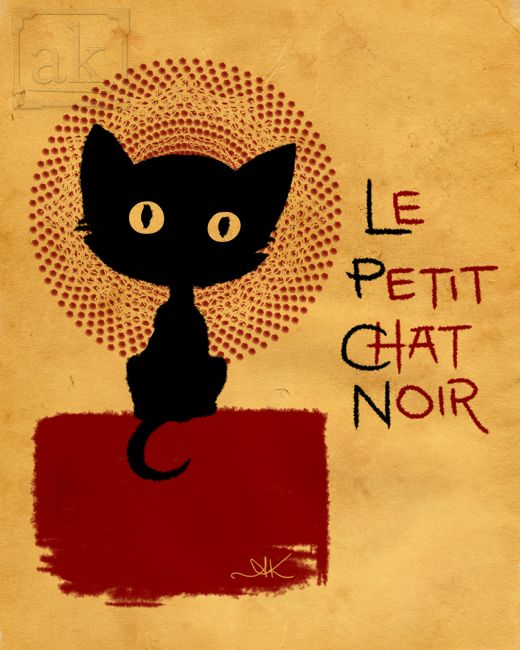 chat-noir_3smw.jpg (520×650)                                                                                                                                                                                 More