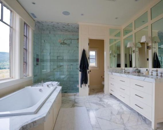 Cost To Remodel Bathroom home design ideas. glamorous cost to remodel bathroom average of