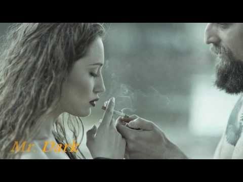 Μελίνα Ασλανίδου Το Λάθος Και Το Πάθος / Melina Aslanidou - To Lathos Ke...