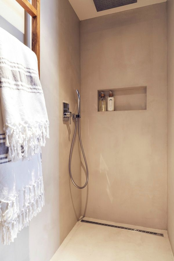 chic-cozy-apartment-18[1]