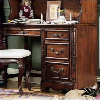 lea bedroom furniture 21 best images about lea mcclintock heirloom 12064