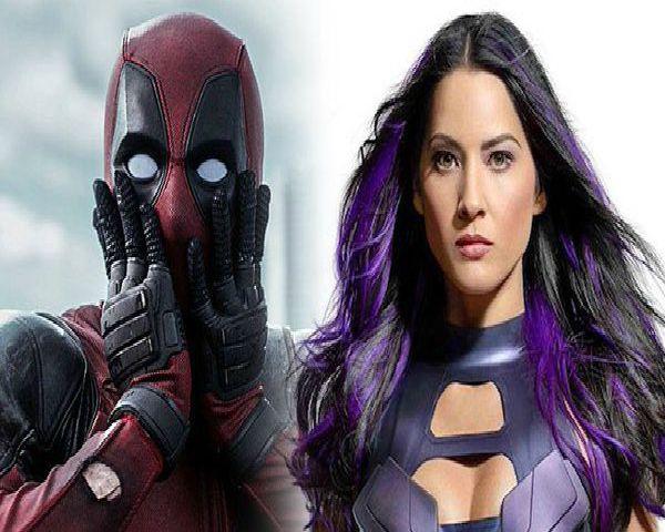 X Men Apocalypse Cast: Here's Why Olivia Munn Turned Down 'Deadpool' For 'Psyclocke' - http://www.morningledger.com/x-men-apocalypse-cast-heres-why-olivia-munn-turned-down-deadpool-for-psyclocke/1371281/