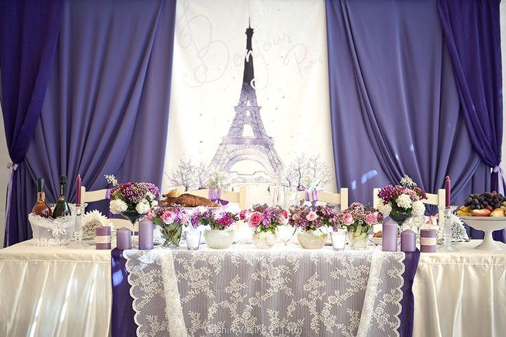 свадебный декор в стиле путешествия: 19 тыс изображений найдено в Яндекс.Картинках
