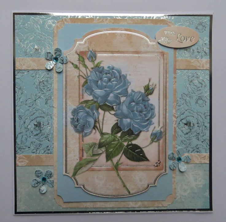 Надписью, открытки флористические своими руками