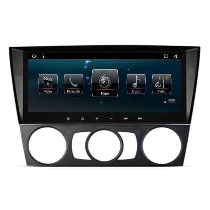 891 Besten Android Autoradio Headunit Car Multimedia Head