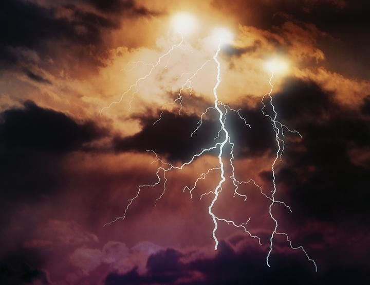 Best 25+ Thunderstorm facts ideas on Pinterest | Whoa meme ...