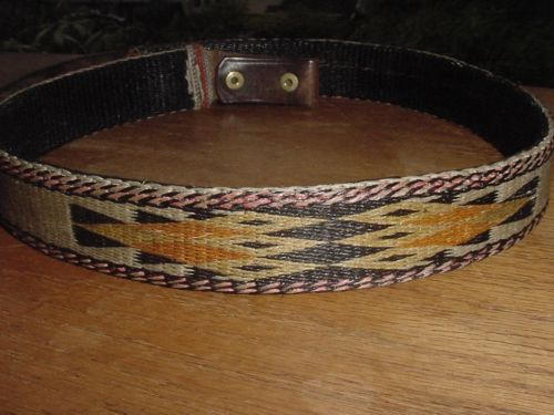 Horsehair western cowboy and prison on pinterest