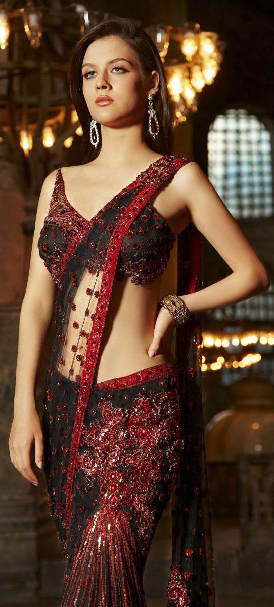 Neha Dalvi Miss India Beauty fashion