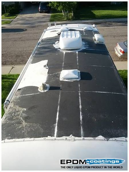 25 best ideas about roof leak on pinterest roof leak