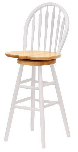 81 Best Home Amp Kitchen Home Bar Furniture Images On