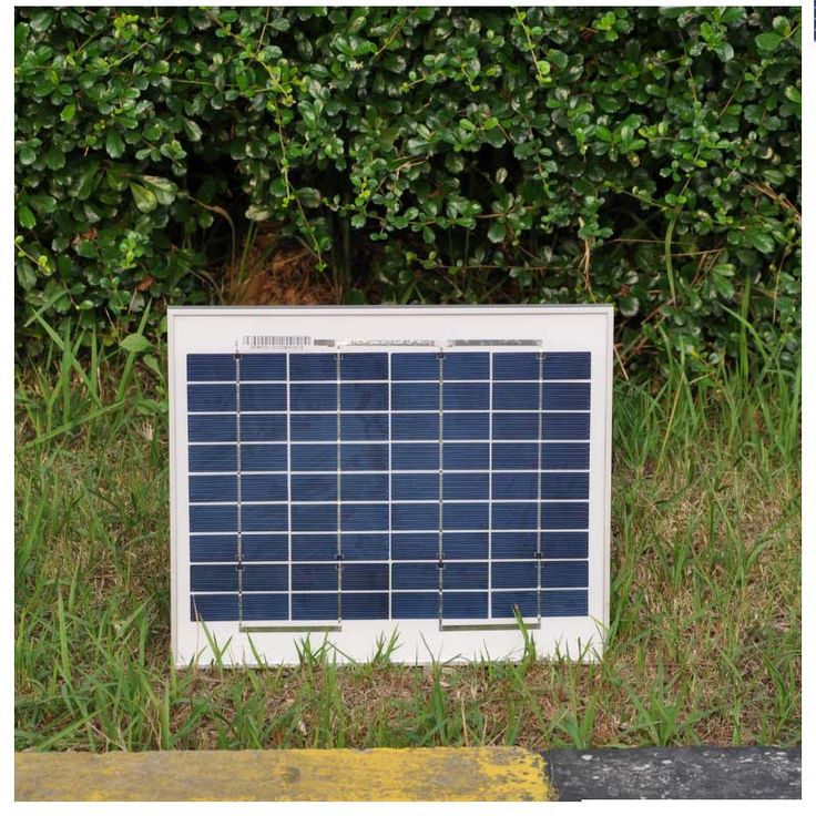 >> Click to Buy << 10w 12v polycrystalline solar panel placa solar mobile charger price solar panel kit  cargador solar china photovoltaic panels #Affiliate