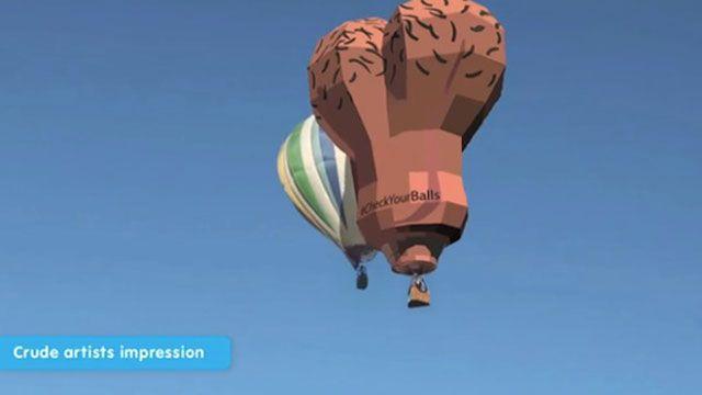 balon-udara-berbentuk-testis-raksasa-meningkatkan-kesadaran-kanker-testis-pada-pria-featured.jpeg (640×360)