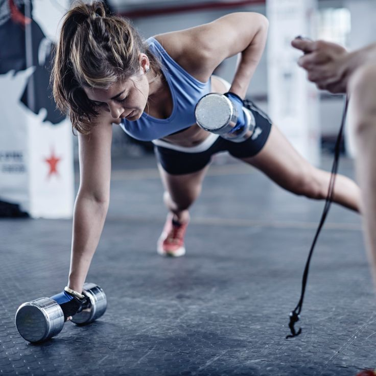 Yet another reason to hit the gym? Working out may maximize your memory capabilities. So don't forget (pun intended) to sweat sometime soon.   Health.com