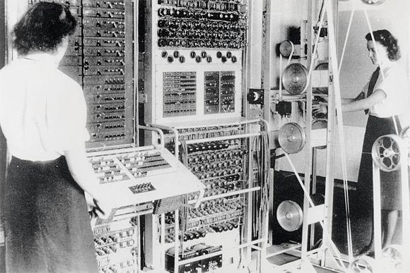 Signals intelligence - Wikipedia