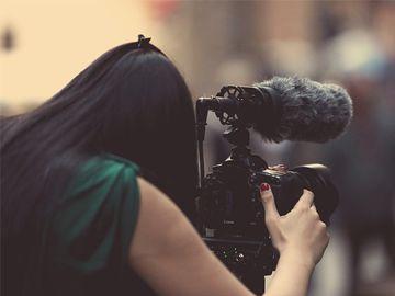 Fotograf i kamerzysta na ślub i wesele - fotografia ślubna, wideofilmowanie ślubów, filmowanie dronem, filmowanie z powietrza