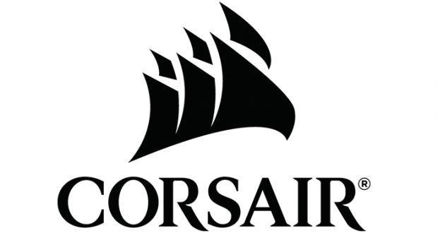 الصفحة غير متاحه Sailing Logo Ship Logo Logos