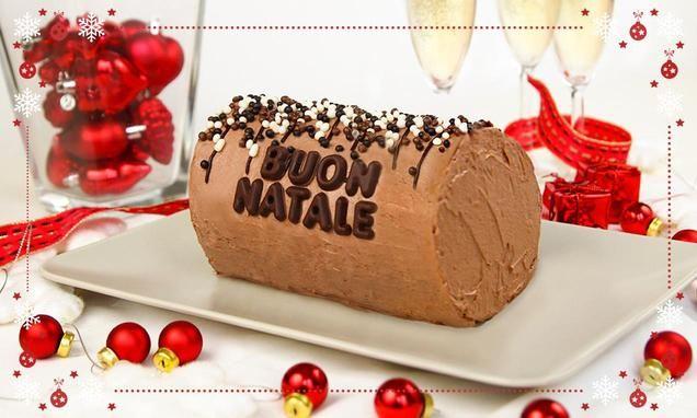 recipe-Scrigno di Natale con biscotti e crema al burro