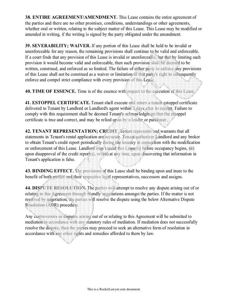 StaticImage D1 Pinterest - credit agreements