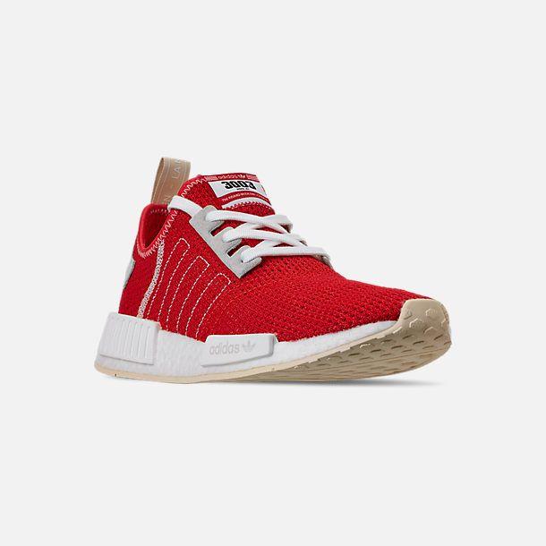 online retailer f67da 55251 Men's adidas NMD Runner R1 Casual Shoes in 2019 | Kicks Wish ...