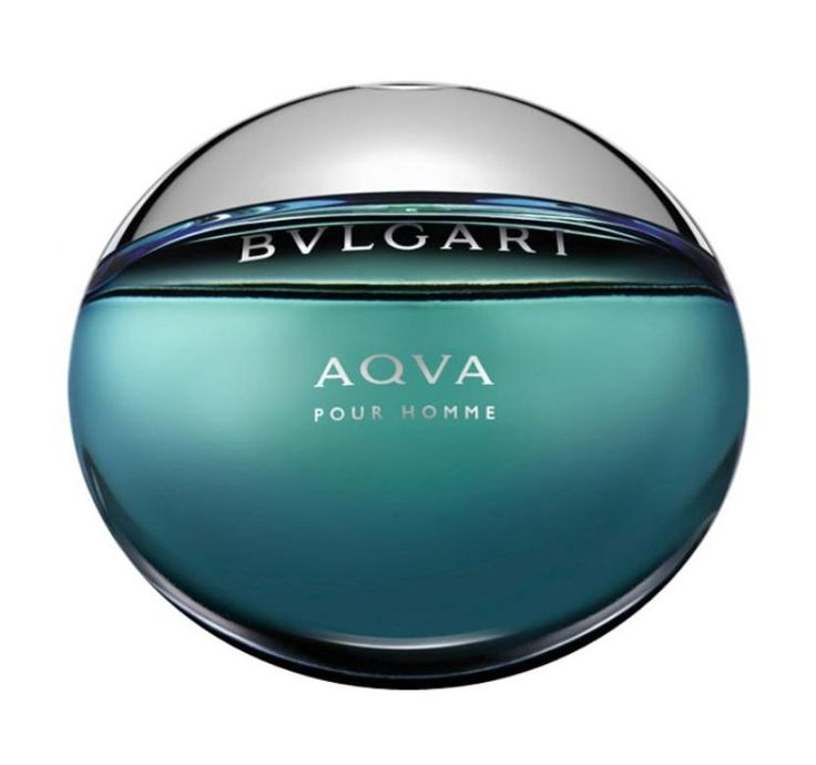 Aqva Pour Homme Man by Bvlgari. This perfume give refreshment with its marine notes. Aqva Pour Homme starts with fresh aromas of petit grain and citruses. This extremely masculine fragrance is perfect for daily use. http://www.zocko.com/z/JJQD4