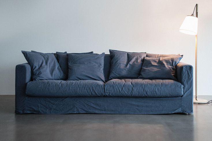 soffa-1.jpg 1500 × 1000 pixlar