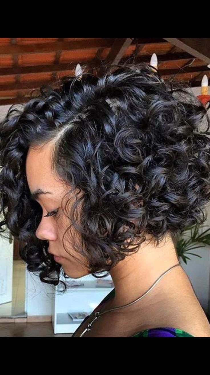 50 Hottest Prom Hairstyles For Short Hair Here are fresh ...