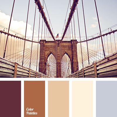 Color Palette #2043