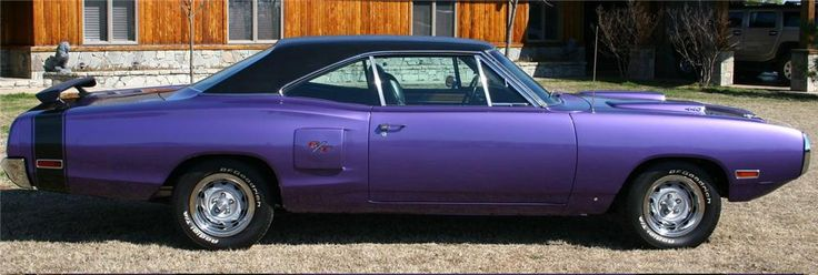 17 Best Ideas About Dodge Coronet On Pinterest