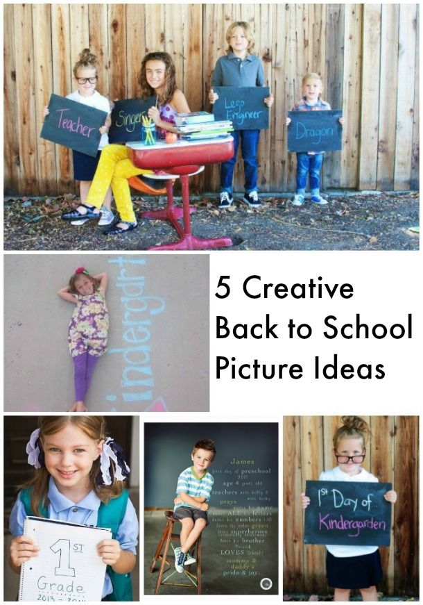 first day of school photo shoot ideas - 17 Best images about Kindergarten photo shoot ideas on