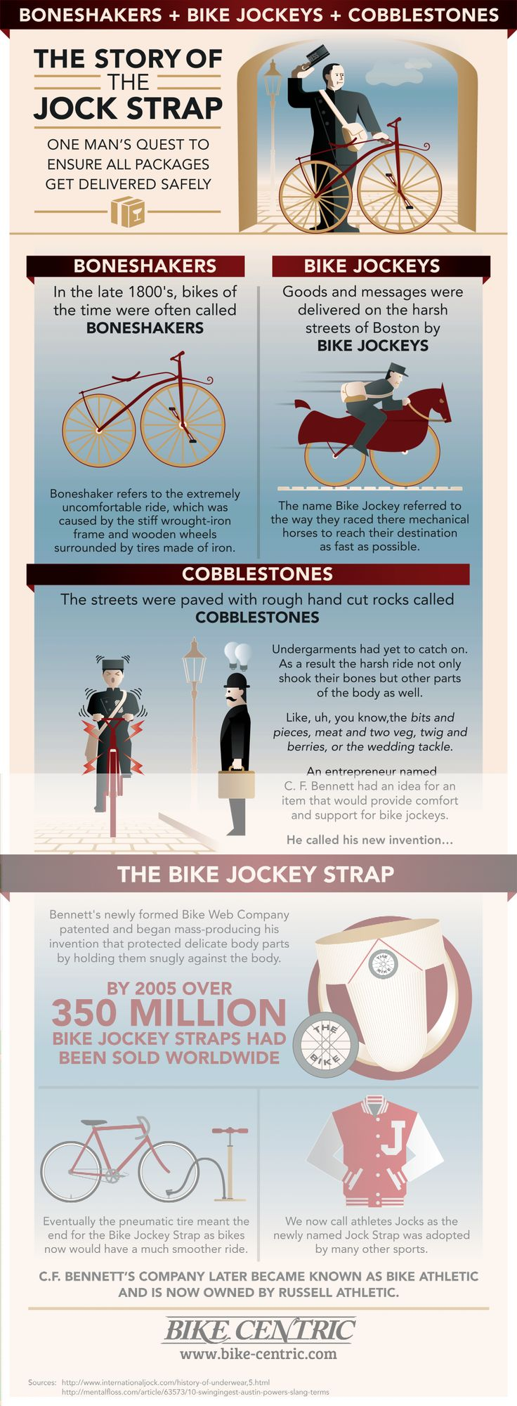 154 best Bike Posters/Ads images on Pinterest | Bicycle art, Bike ...