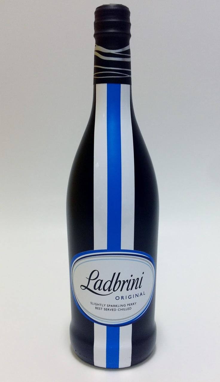 Introducing Ladbrini! A Lambrini drink for men ~ http://www.maketh-the-man.com/2013/04/introducing-ladbrini-lambrini-drink-for.html