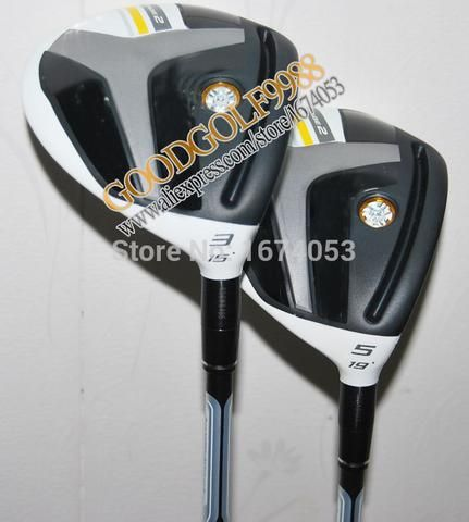 Steps to buy clone golf clubs sets online. To get more information visit https://www.durantgolf.com