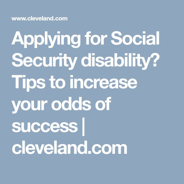 Best 25+ Disability retirement ideas on Pinterest Retirement - medicare claim form