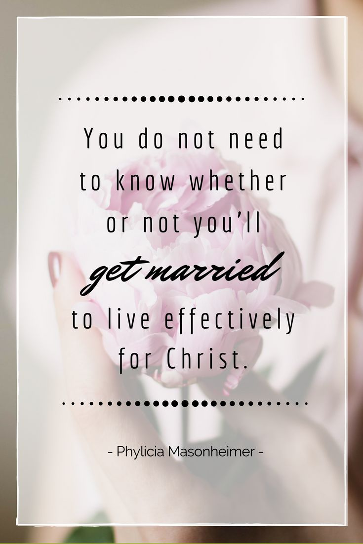 godly dating and courtship lds