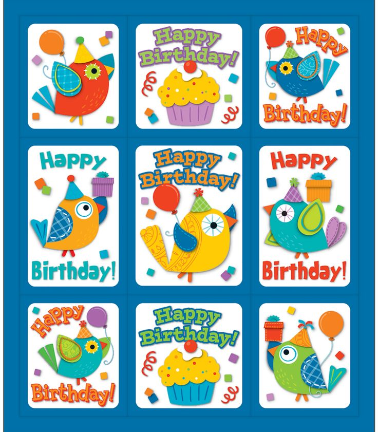 Classroom Decoration Happy Birthday : Best images about happy birthday on pinterest
