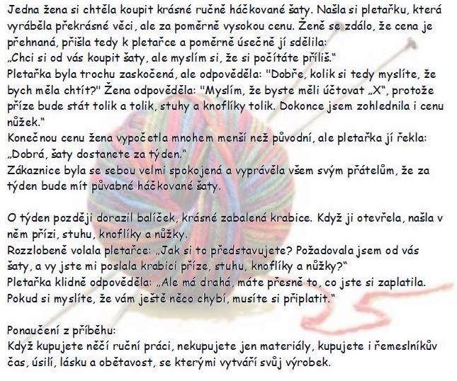 Kecky s.r.o. | Hlavní diskuse | diskuse | Fler.cz