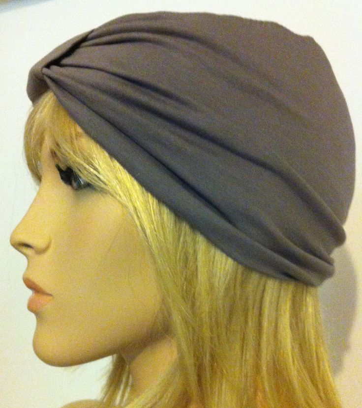 amelita.hu@gmail.com purchasable turban