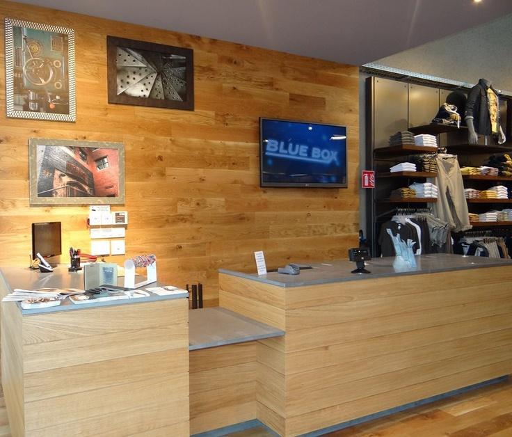 les 27 meilleures images du tableau nos magasins sur pinterest magasins boutiques et caf. Black Bedroom Furniture Sets. Home Design Ideas