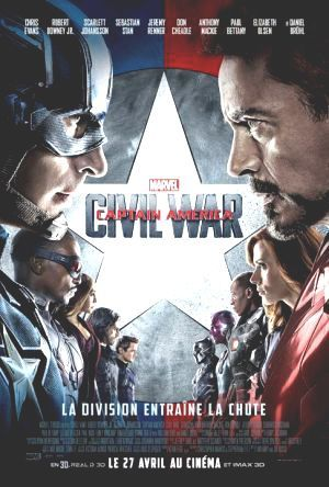 Streaming Now CAPTAIN AMERICA: CIVIL WAR HD Full Cinema Online WATCH Streaming CAPTAIN AMERICA: CIVIL WAR for free Movie online Filmes Watch CAPTAIN AMERICA: CIVIL WAR Peliculas Imdb Streaming france Pelicula CAPTAIN AMERICA: CIVIL WAR #FilmCloud #FREE #Cinema This is Full